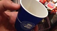 カルディのコーヒー